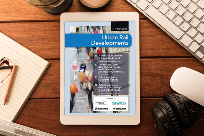 Urban-Rail-Developments-4-2016