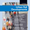 Urban Rail Developments supplement 2016