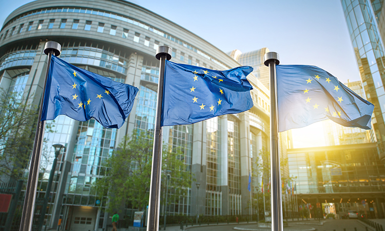 Transport stakeholders release EU Urban Mobility Framework statement