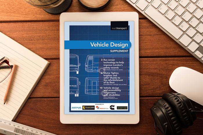 Vehicle-Design-4-2014