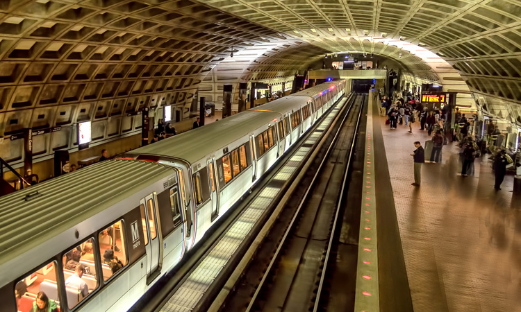 WMATA extends academic partnerships to examine cyber-security threats