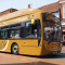Winning bids receive £30m share of low emission bus fund