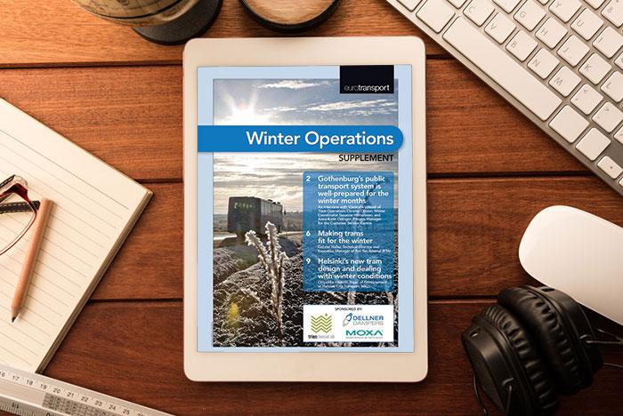 Winter-Operations-5-2014