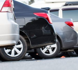 Workplace parking levies