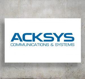 acksys-company-hub-profile