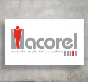 Acorel company profile