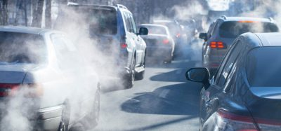 £2 million funding announced for local action on air quality in England