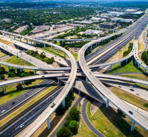 USDOT launches research programme to develop transport technologies