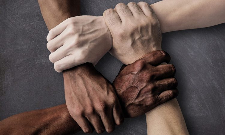 Ireland launches anti-racism campaign on public transport