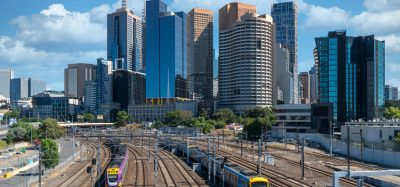 Capped ridesharing services could support public transport, finds survey