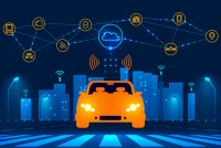 Trustonomy: building the acceptance of automated mobility