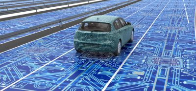 Automated vehicles bring new challenges for data access and insurance