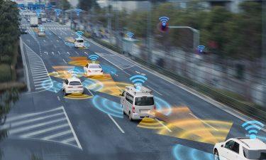 CAV and traffic signals laboratory opens in Metro Atlanta