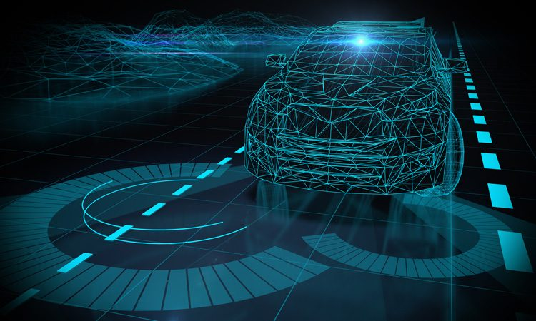 UN publishes new framework for autonomous vehicles with safety at core