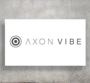 axon vibe company profile
