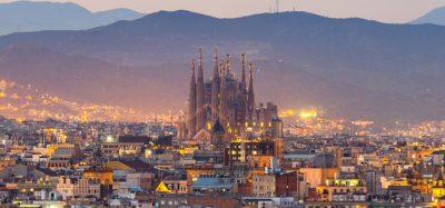 EIB to finance new fleet of zero-emission buses in Barcelona