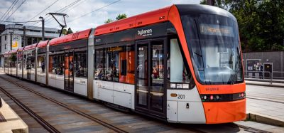 Bergen: the autonomous light rail project