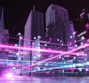Transport solutions require big data for innovation and passenger satisfaction