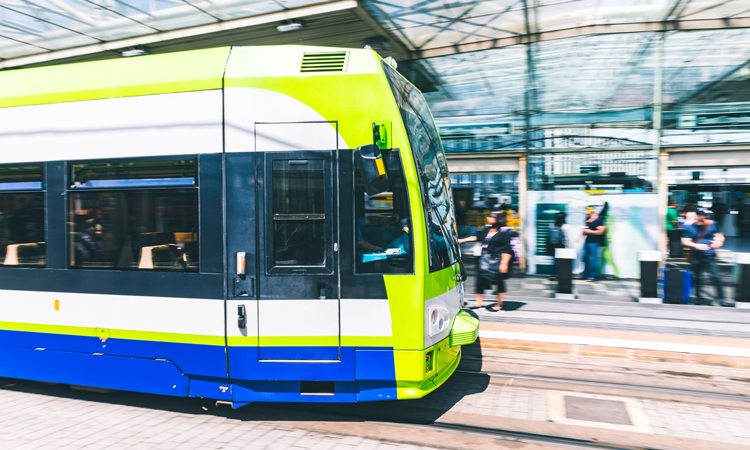 Better Safe Than Sorry—Ways to Travel Safely in Croydon