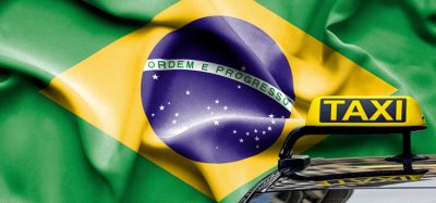 Brazil joins International Transport Forum (ITF) as observer