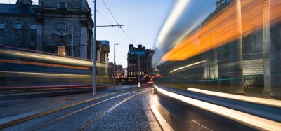 New measures announced to boost UK transport services