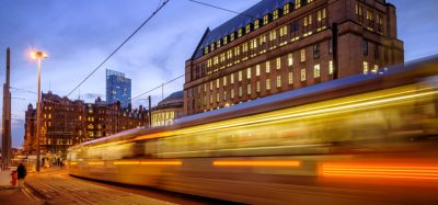 Coronavirus support for UK buses and trams extended to £700 million
