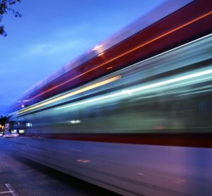 Almost $100 million awarded to Miami-Dade BRT project