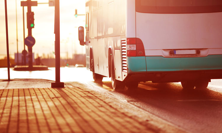 UK 'Connectivity Fund' needed to reverse significant cuts in bus funding