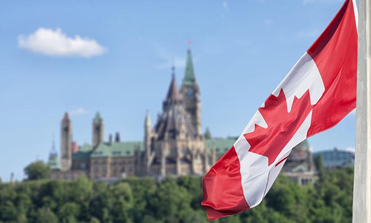 canada has announced transportfunding