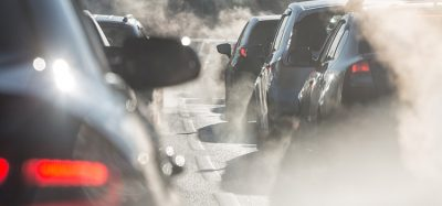 UITP launches climate action campaign to fight air pollution