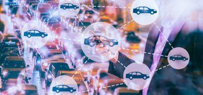 Toyota launches European mobility services brand Kinto