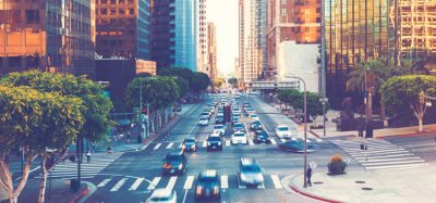 UNECE issues guidance on reducing car use in cities after pandemic
