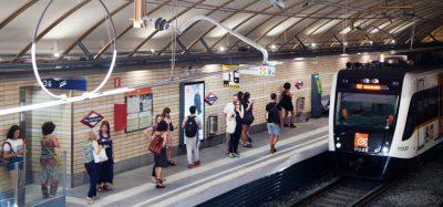 using AI to combat fare evasion