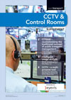 CCTV Control Rooms supplement 2016