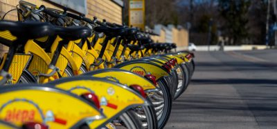 Micromobility firm CityBike boosted by new investment