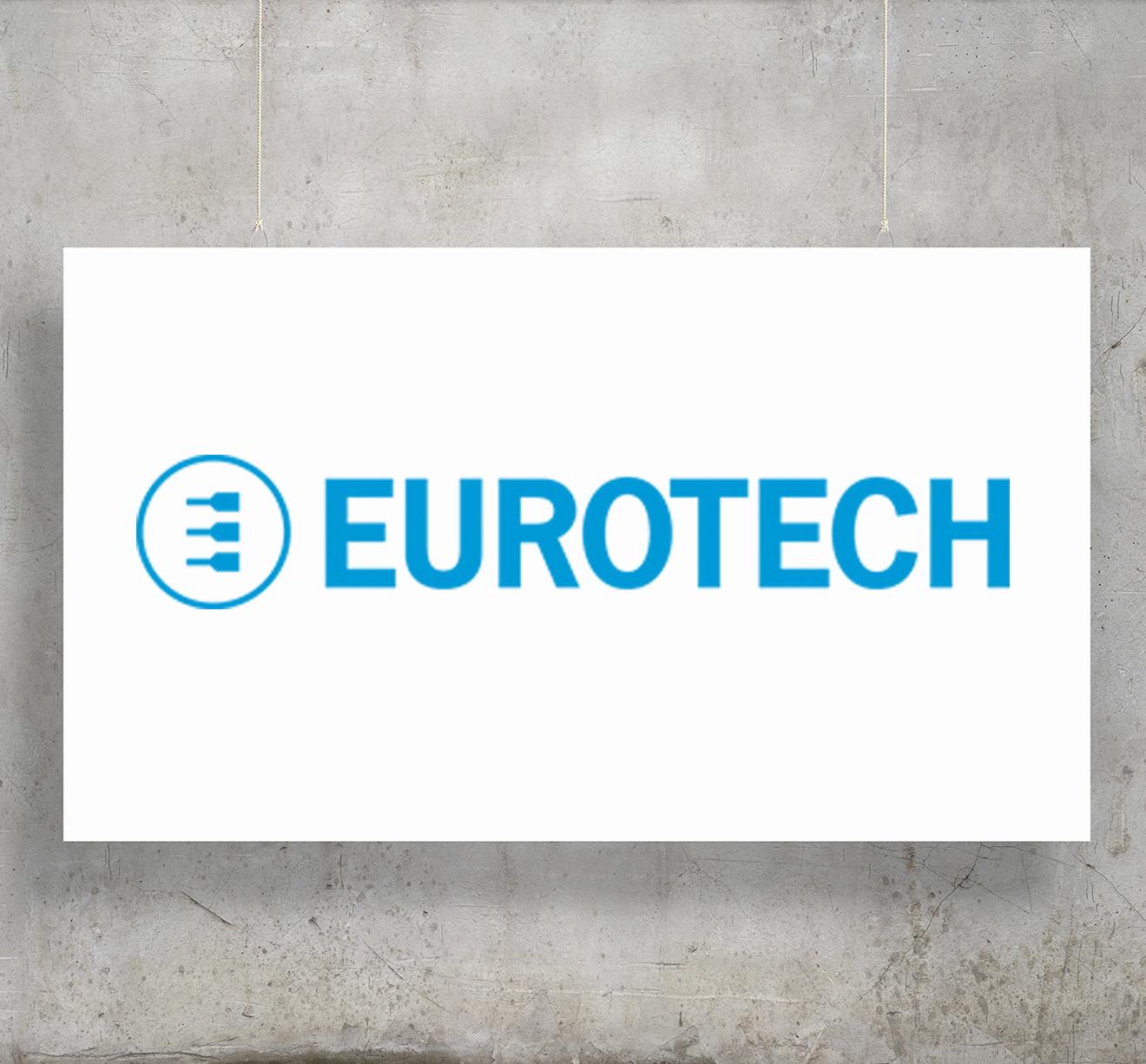 Eurotech Company Profile