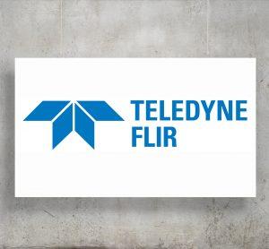 Company Profile - FLIR