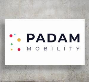 PADAM Company Profile