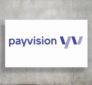 Company Profile - Payvison