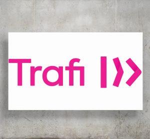 company-profile - Trafi