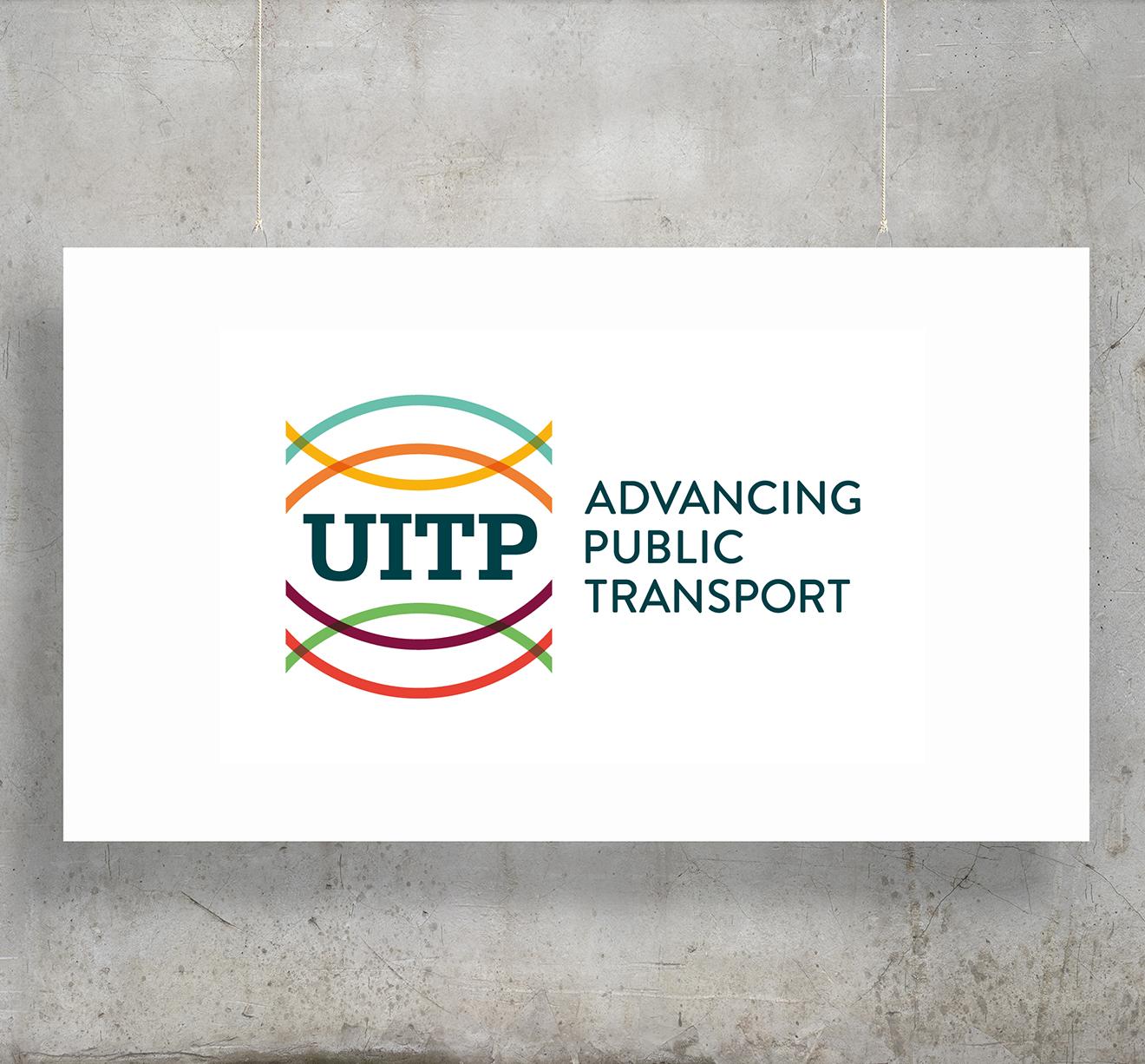 Content Hub UITP