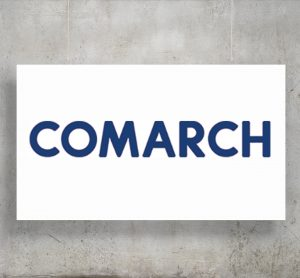 Company Profile - Comarch
