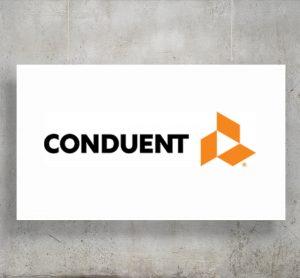 Conduent Transportation Content Hub