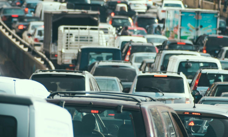 £1.5 million awarded to UK tech projects to cut congestion