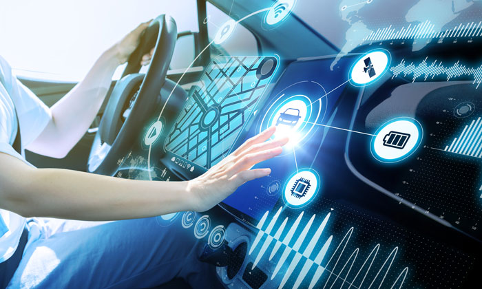 Global Mobility Technologies Market 2020 Analysis of Key Trend, Industry Dynamics and Future Growth 2025 – re:Jerusalem