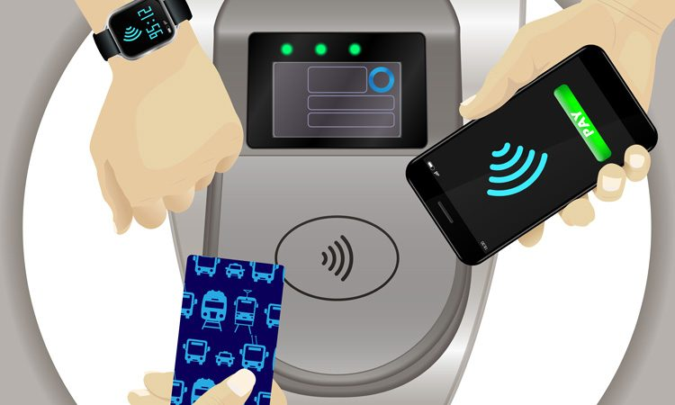 Queensland to trail new contactless payment system across transit network