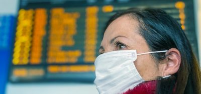 TSSA calls on UK government for urgent coronavirus transport summit