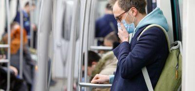 DfT provides coronavirus guidance for staff in UK transport sector