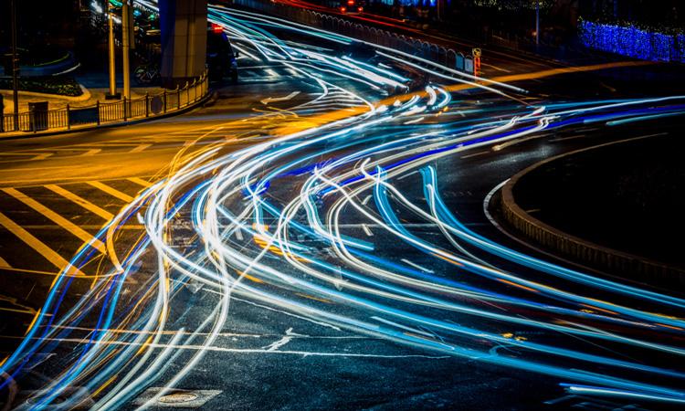 Would autonomous vehicles increase your chances of motion sickness?