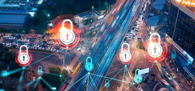 Managing cyber risk as a transit CISO